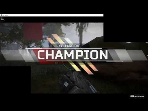 Entzy Cheating On Apex Apex Legends Video