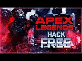 Free Archives - Apex Legends Video